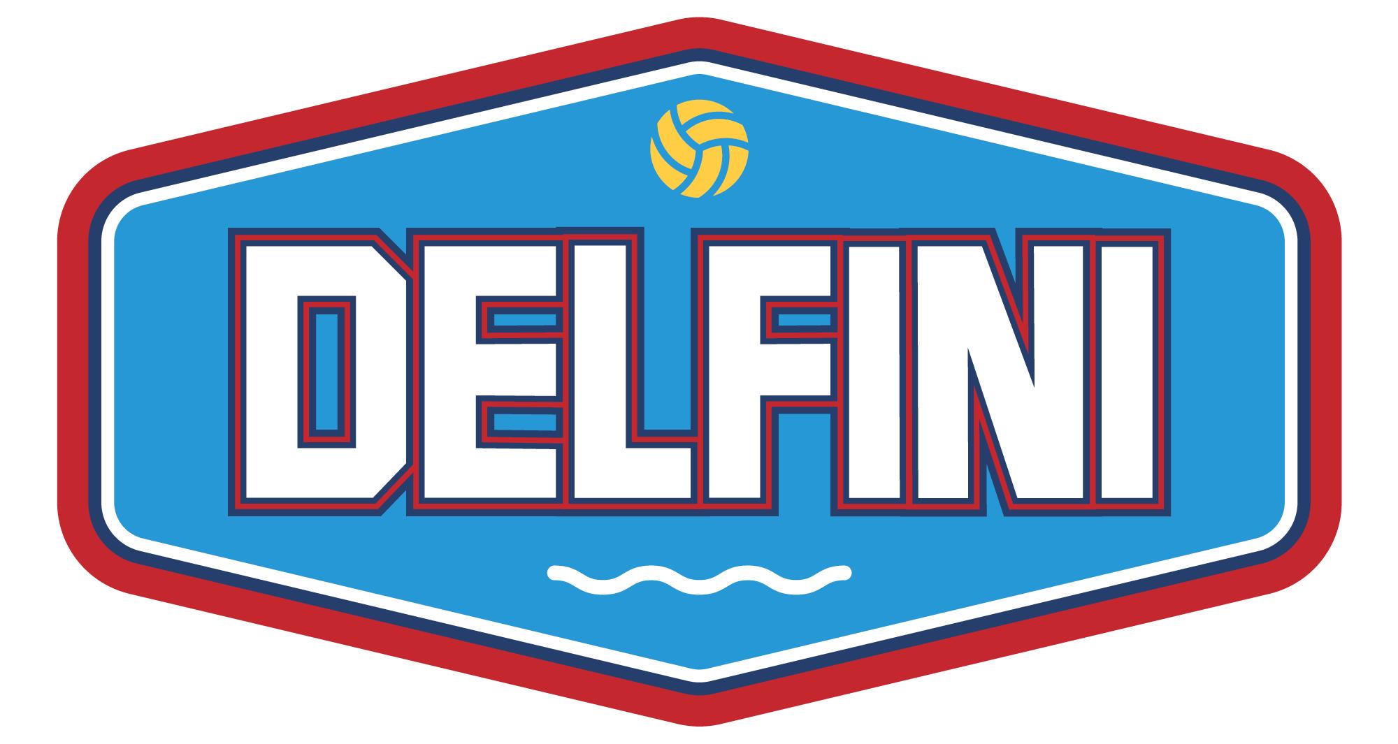 Delfini.rs - Pratite naše vaterpoliste uživo