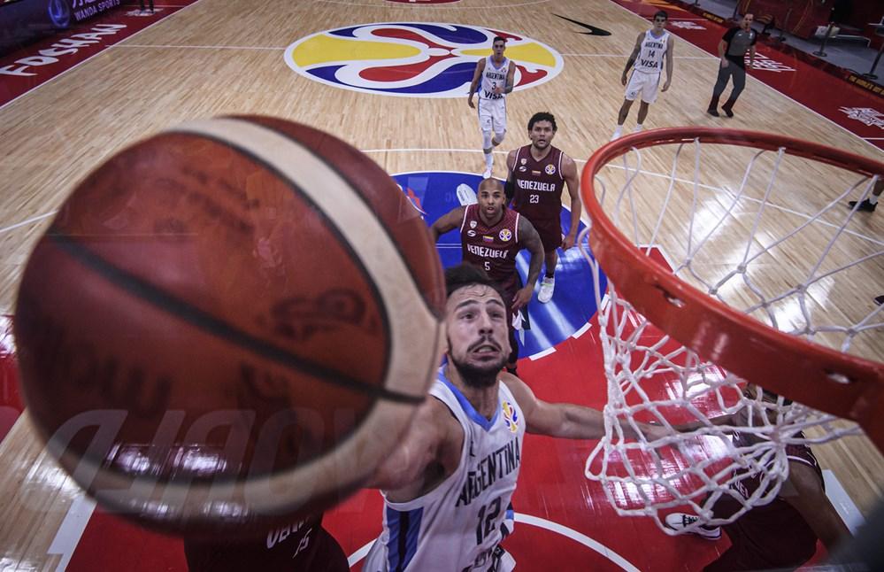 Srbija Argentina Live Prenos Uživo Košarka Direktan