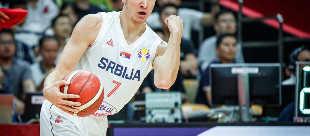 Srbija Sad Amerika Live Prenos Uživo Košarka