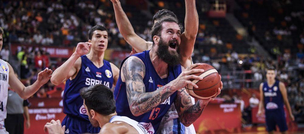 Plavi Live Prenos Utakmica Košarkaške Reprezentacije