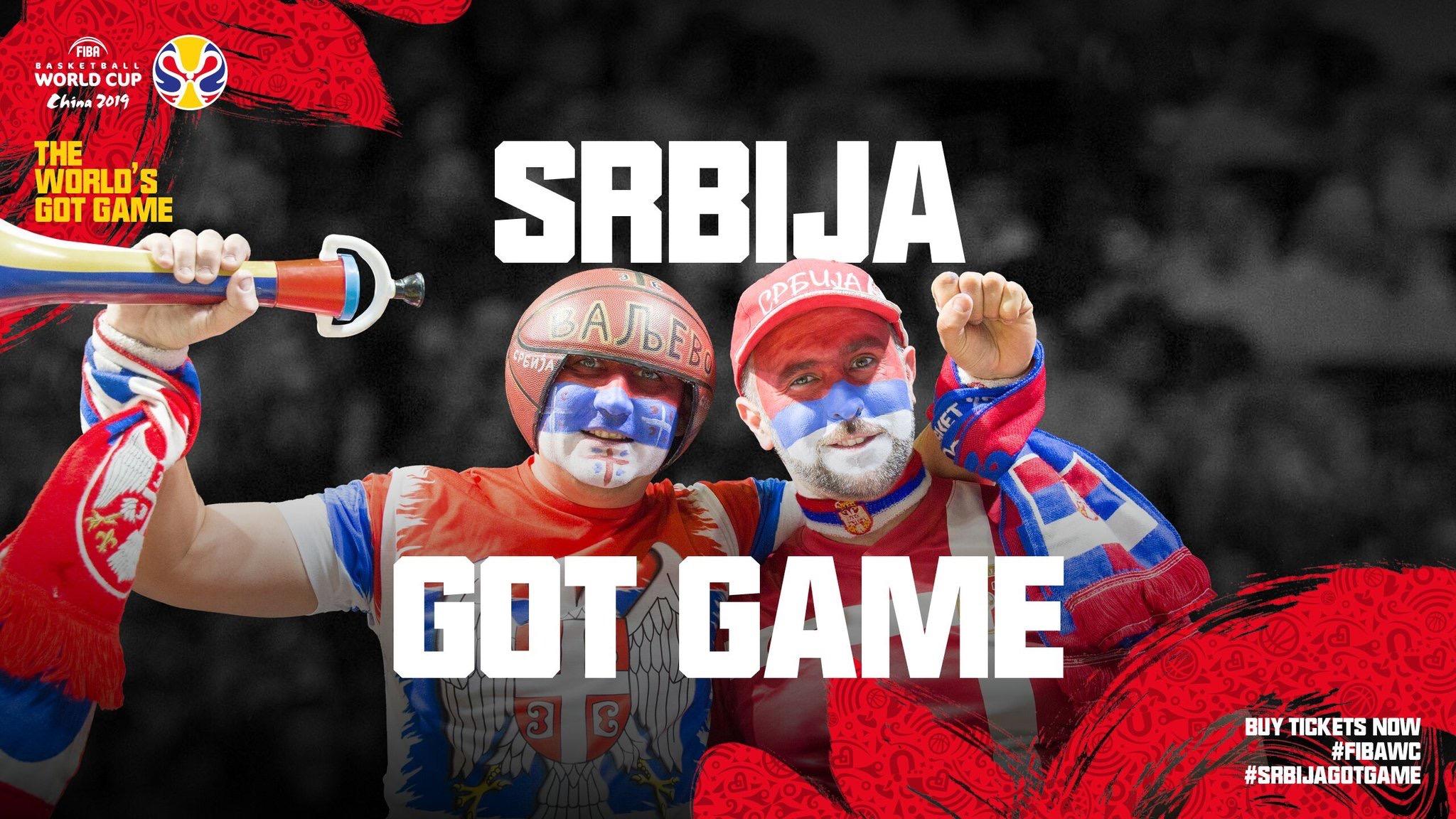 Srbija Italija Live Prenos Uživo Košarka Live Stream
